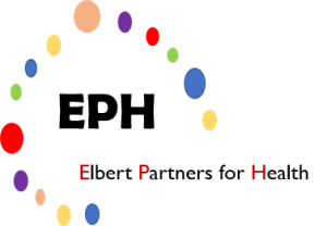 Elbert Partners For Health